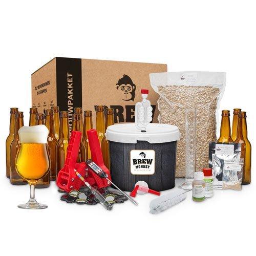 Brew-Monkey-premium-500x500-Tripel