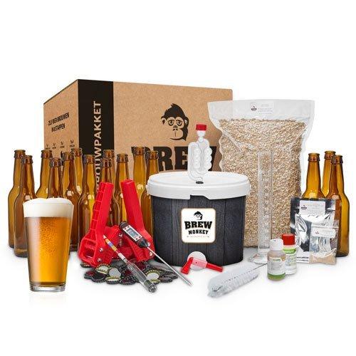 Brew-Monkey-premium-500x500-ipa