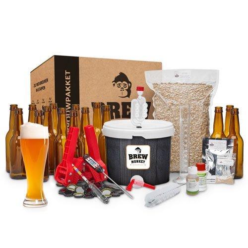 Brew-Monkey-premium-500x500-weizen