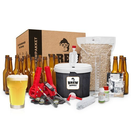 Brew-Monkey-premium-500x500-wit